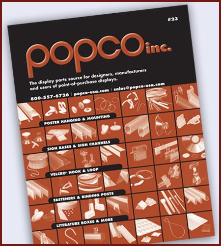Popco catalog 2019