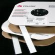 VELCRO® low-profile hook & loop tape