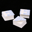 "foam spacer blocks | 1/2"" X 1"""