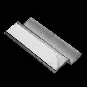 slat wall clip