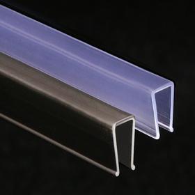 foam board edge protector