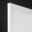 01p2 foambrd edge02