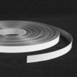 adhesive-backed magnetic tape
